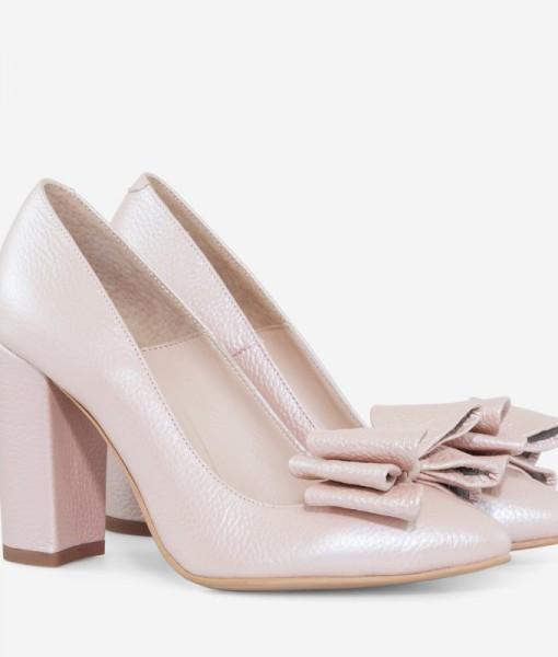 pantofi-din-piele-naturala-roz-sidef-betsy-14374-4