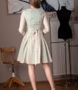 rochie de zi in clos (1)