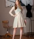 rochie de zi in clos (2)