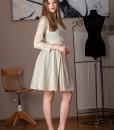 rochie de zi in clos (3)