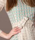 rochie de zi in clos (4)