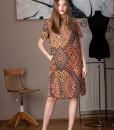 rochie dreapta cu imprimeu (2)