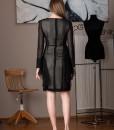 rochie eleganta neagra (1)