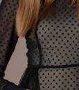 rochie eleganta neagra (3)