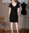 rochie neagra (1)