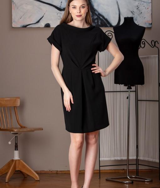 rochie neagra (3)
