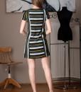 rochie scurta casual (1)