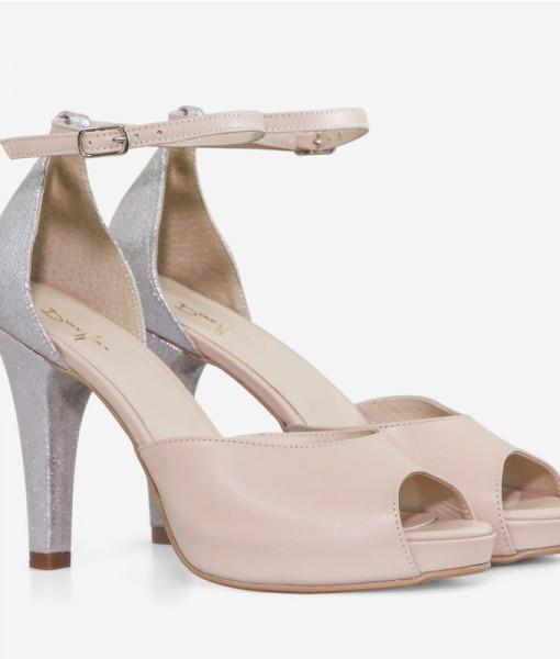sandale-dama-cu-toc-din-piele-naturala-nude-dahlia-14649-4