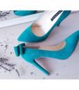 allure-pantofi-verde-smarald-piele-naturala