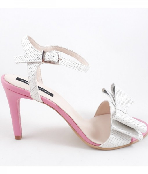 amelie-2-sandale-mireasa-piele-naturala