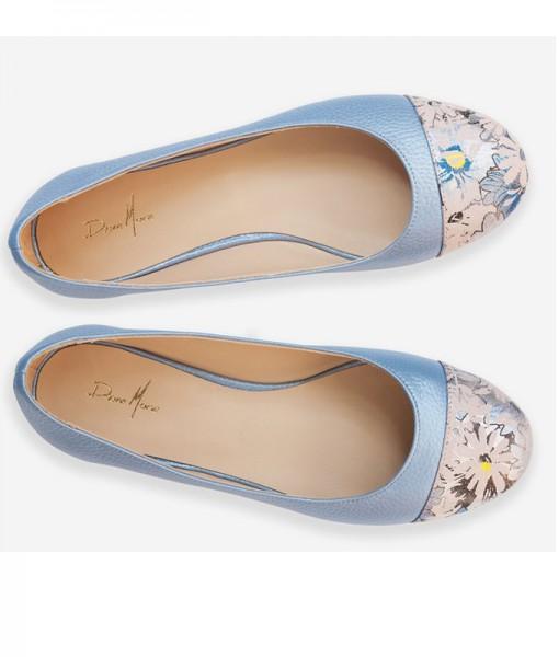 balerini-bleu-sidef-din-piele-naturala-bounty-14344-40