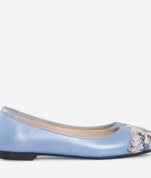 balerini-bleu-sidef-din-piele-naturala-bounty-14349-4