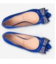 balerini-din-piele-naturala-albastru-electric-behati-8198-40