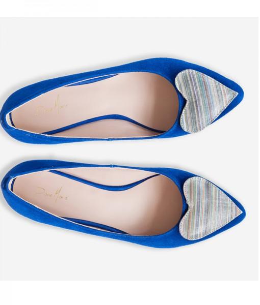 balerini-din-piele-naturala-albastru-electric-sally-14244-40