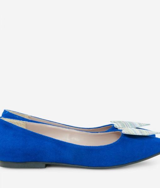 balerini-din-piele-naturala-albastru-electric-sally-14249-4