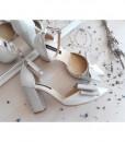 chloe-ivory-pantofi-mireasa-pantofi-pe-comanda-piele-naturala
