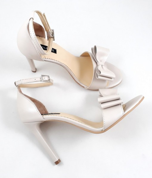 eve-sandale-mireasa-ivory-piele-naturala (1)