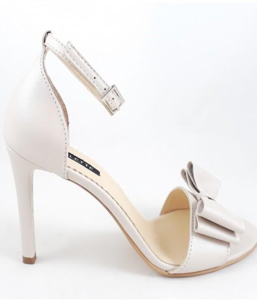 eve-sandale-mireasa-ivory-piele-naturala