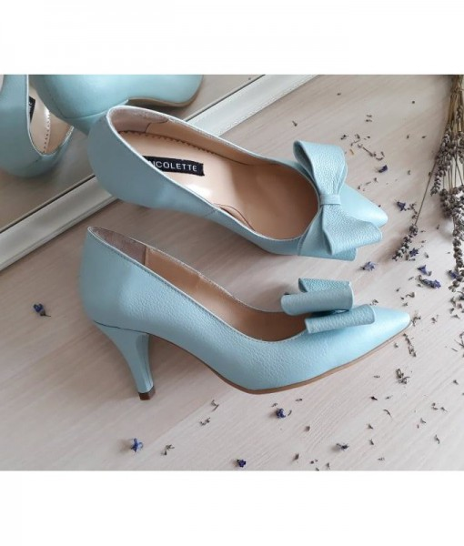 kittens-mint-pantofi-toc-mic-turquoise-piele-naturala