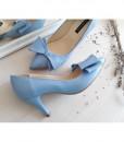 kittens-pantofi-bleu-toc-mic-piele-naturala