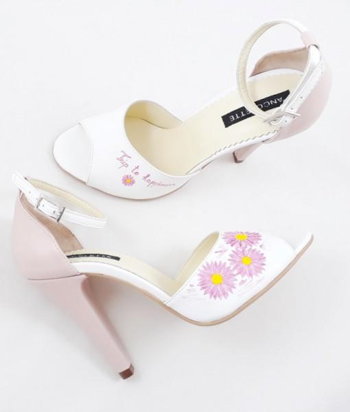 marilyn-cu-margarete-sandale-mireasa-pictate-manual-piele-naturala (2)