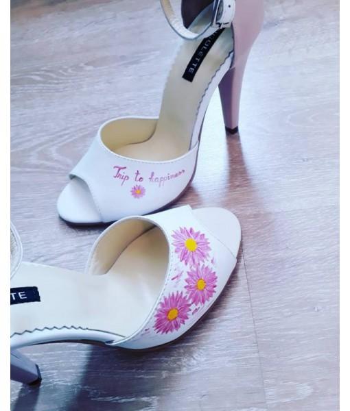 marilyn-cu-margarete-sandale-mireasa-pictate-manual-piele-naturala (3)