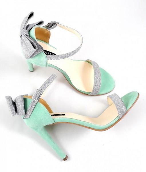 millene-aqua-green-sandale-piele-naturala (1)