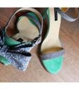 millene-aqua-green-sandale-piele-naturala (3)