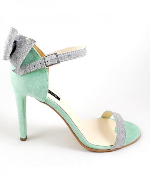 millene-aqua-green-sandale-piele-naturala