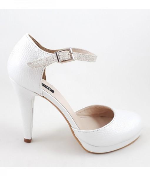 pantofi-de-mireasa-cu-baretuta-alb-sidefat-cu-glitter-perlat
