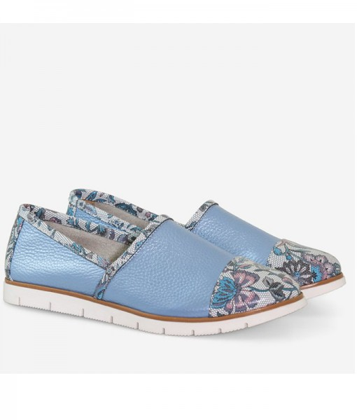 pantofi-sport-din-piele-naturala-devon-13924-40