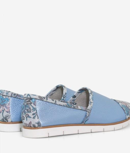 pantofi-sport-din-piele-naturala-devon-13929-4