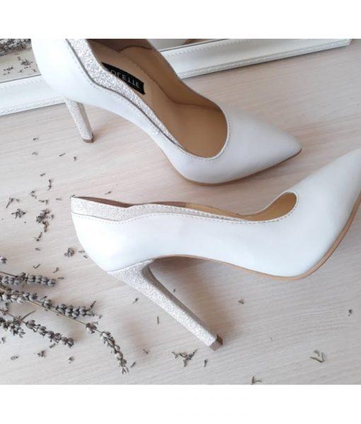 pearl-pantofi-mireasa-ivory-piele-naturala