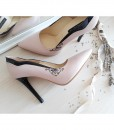 pearl-pantofi-roz-pudra-piele-naturala