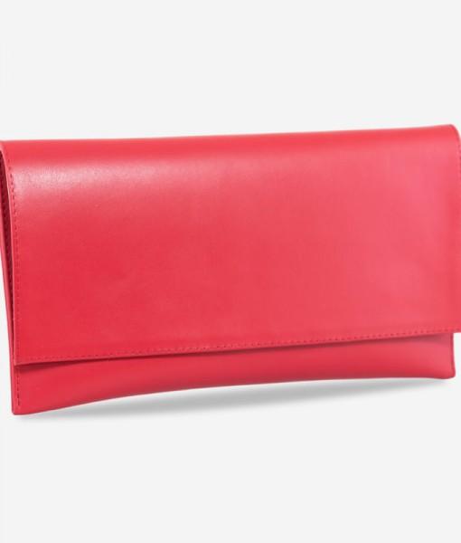 plic-de-ocazie-din-piele-naturala-rosie-ferrara-10599-4 (1)