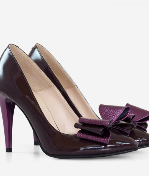 stiletto-din-lac-bordo-cu-fundite-supradimensionate-audrey-14364-4