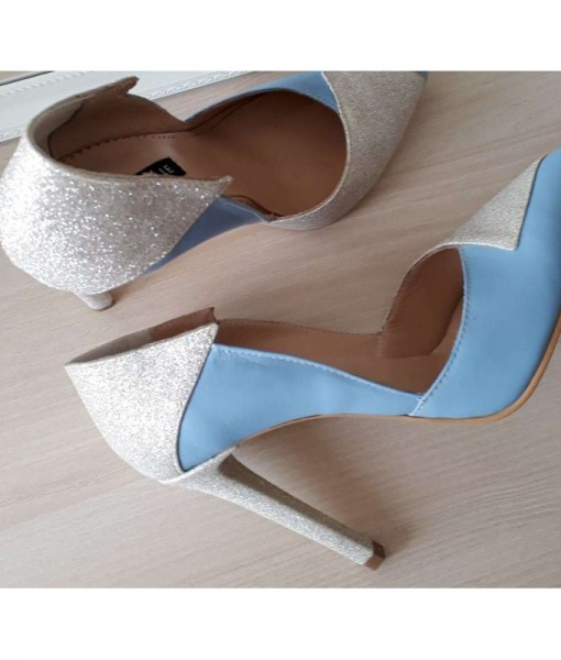 vision-pearl-pantofi-bleu-piele-naturala
