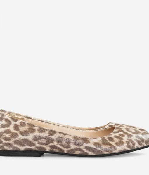balerini-din-piele-naturala-cu-print-leopard-fergie-14414-4