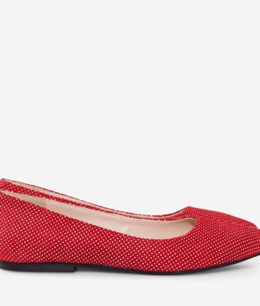 balerini-rosii-din-piele-naturala-effie-13799-4