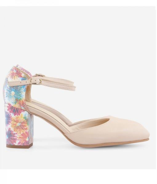 pantofi claudie