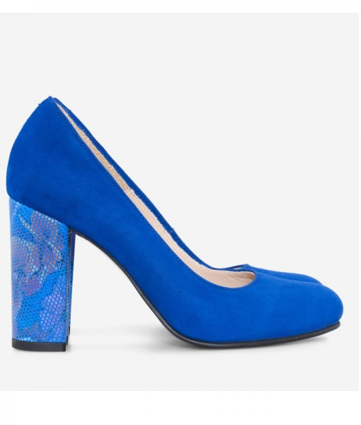 pantofi coralie