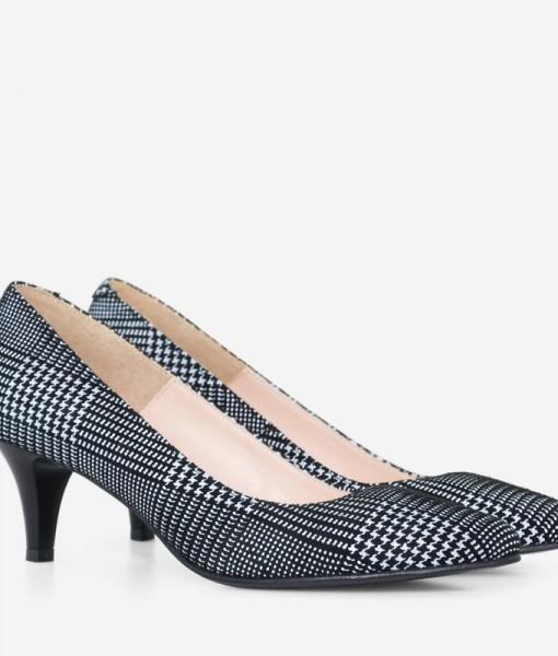 pantofi-dama-cu-toc-comod-din-piele-naturala-caitlin-14854-4