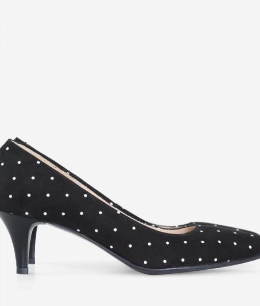 pantofi-dama-cu-toc-comod-din-piele-naturala-neagra-rowan-14939-4
