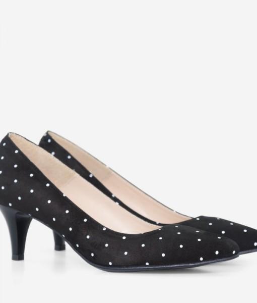 pantofi-dama-cu-toc-comod-din-piele-naturala-neagra-rowan-14944-4