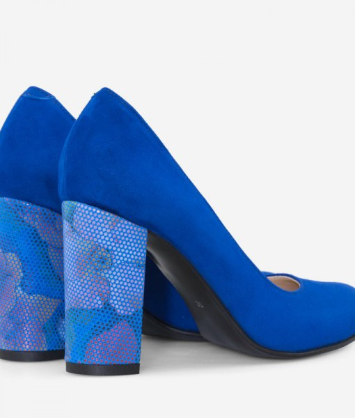 pantofi-dama-din-piele-naturala-albastra-coralie-14764-4