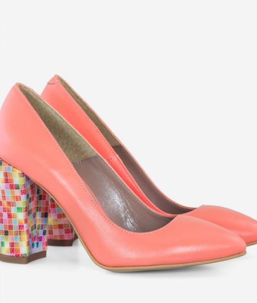 pantofi-dama-din-piele-naturala-corai-sorbet-11804-4