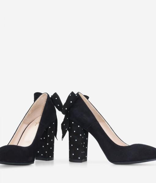 pantofi-dama-din-piele-naturala-neagra-alma-15094-4