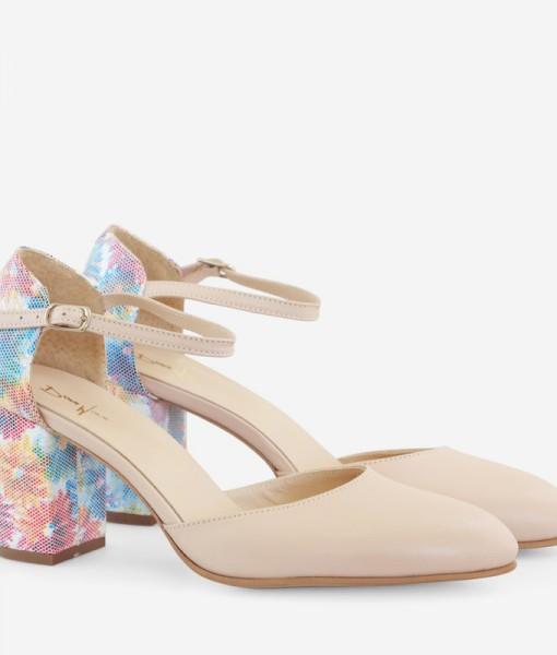 pantofi-decupati-din-piele-naturala-nude-claudie-15384-4