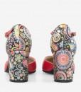 pantofi-decupati-din-piele-naturala-rosie-bijou-15374-4