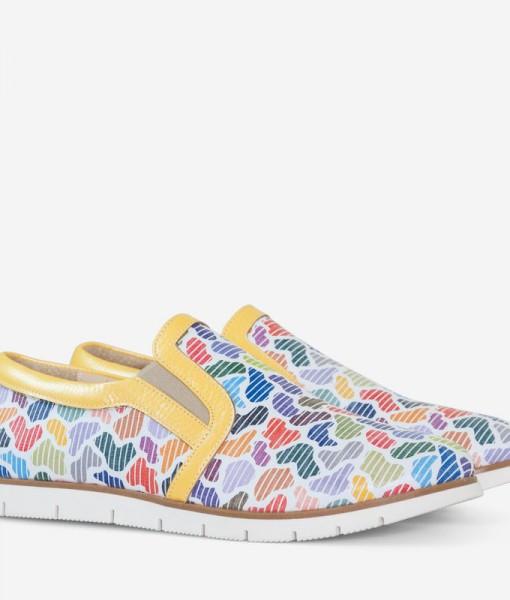 pantofi-sport-din-piele-naturala-iberia-13939-4